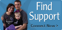 Find Support