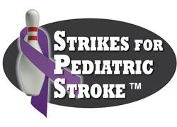 Kentucky Strikes for Pediatric Stroke