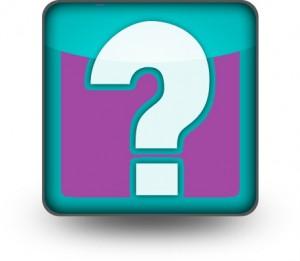 Ask the Hand Specialist - Hemiplegic Cerebral Palsy