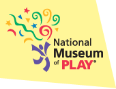 Families of Child with Hemiplegia Meetup at strong museum of play - New York