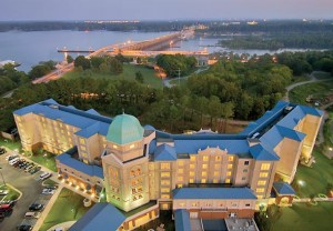marriott-shoals