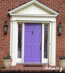 purple-door-pediatric-stroke-awareness