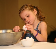 cracking-egg-one-hand-pediatric-stroke-survivors