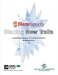 Blazing-New-Trails-Information-image