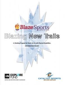Blazing-New-Trails-Information-image