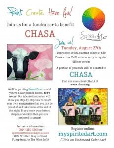 art-fundraiser-virginia-8-27-2013-for-CHASA