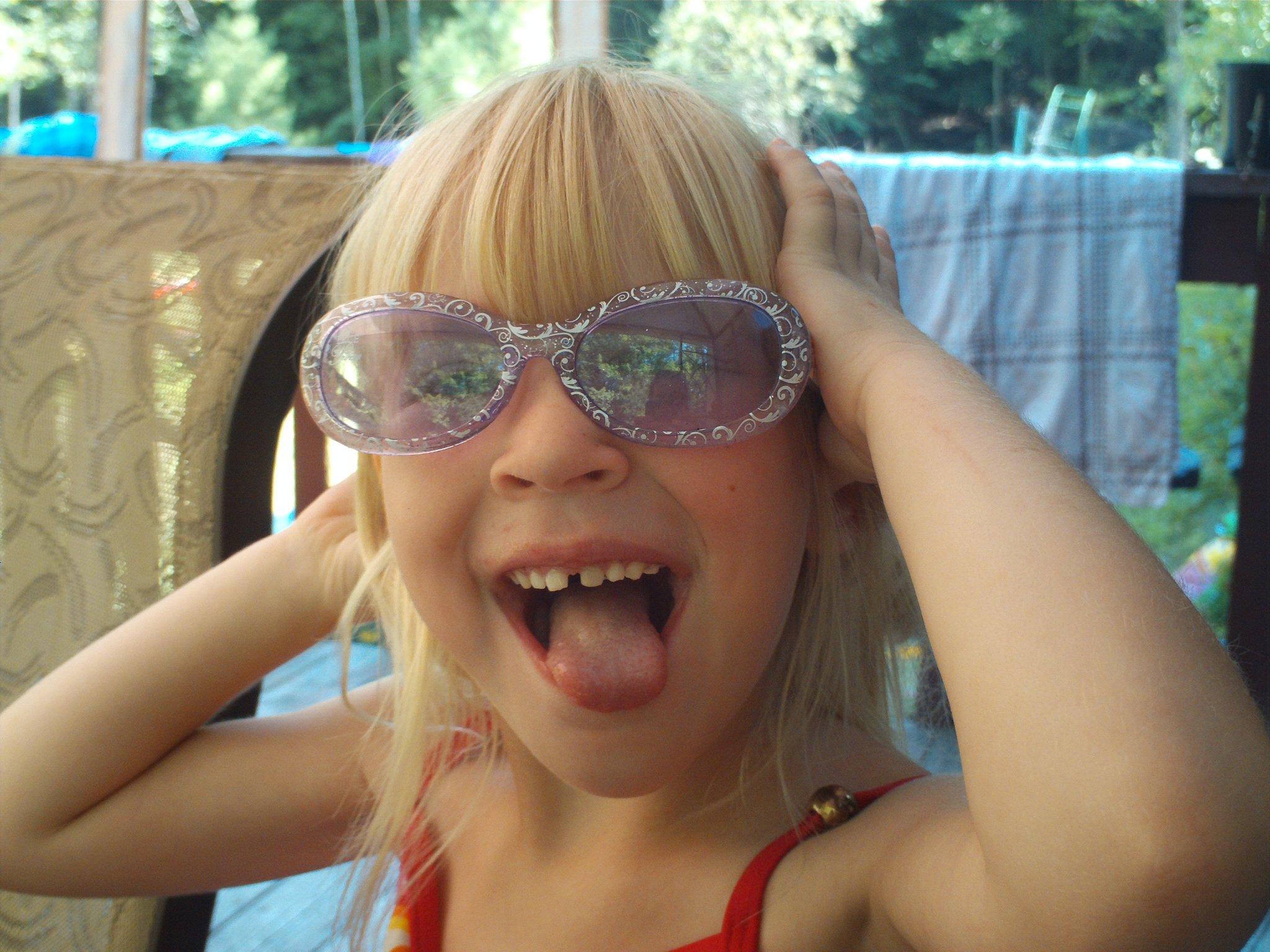 Back to School – Kids with Hemiplegia