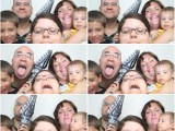 CHASA Family Retreat 2016